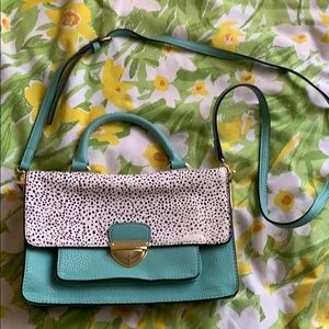 [Gianni Bini] crossbody bag